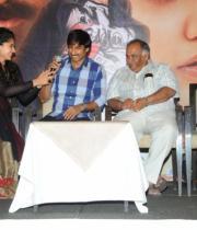 sahasam-movie-success-meet-photos-4