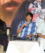 sahasam-movie-success-meet-photos-9