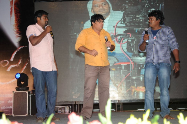 sahasra-audio-launch-photos-11
