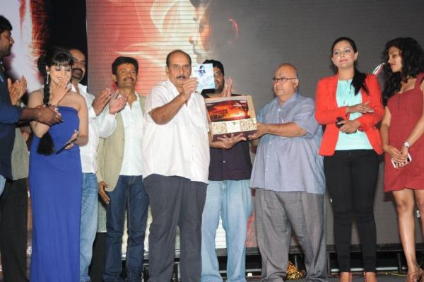 sahasra-audio-launch-photos-2