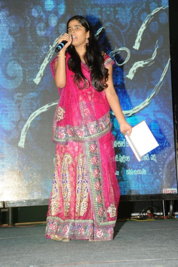 sahasra-audio-launch-photos-22