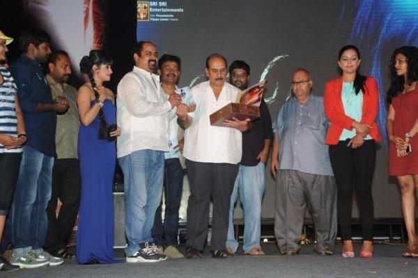 sahasra-audio-launch-photos-3