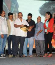 sahasra-audio-launch-photos-1