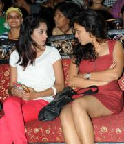 sahasra-audio-launch-photos-13