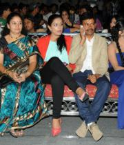sahasra-audio-launch-photos-19