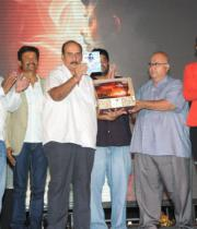 sahasra-audio-launch-photos-2