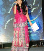 sahasra-audio-launch-photos-22