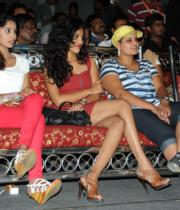 sahasra-audio-launch-photos-24