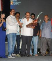 sahasra-audio-launch-photos-3