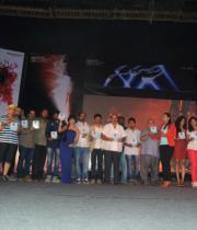 sahasra-audio-launch-photos-4