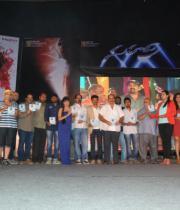 sahasra-audio-launch-photos-5