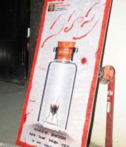 sahasra-audio-launch-photos-8