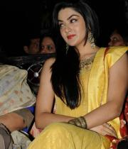 sakshi-choudary-at-potugadu-audio-launch-5