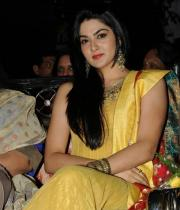 sakshi-choudary-at-potugadu-audio-launch-6