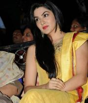 sakshi-choudary-at-potugadu-audio-launch-8