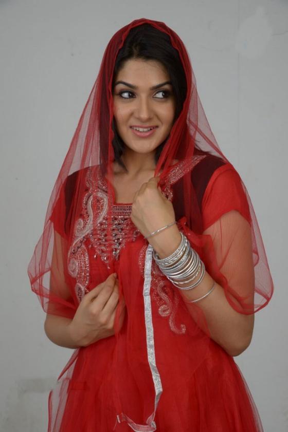 sakshi-choudhary-hot-pics-4