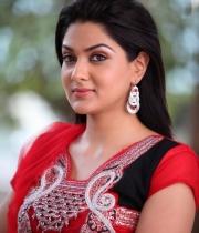 sakshi-choudhary-hot-pics-1