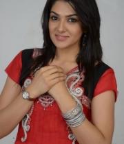 sakshi-choudhary-hot-pics-2