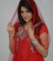 sakshi-choudhary-hot-pics-3