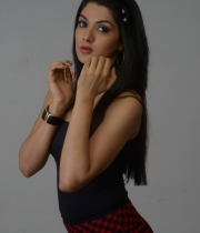 sakshi-choudhary-latest-hot-stills-10