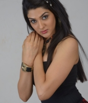 sakshi-choudhary-latest-hot-stills-12