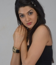 sakshi-choudhary-latest-hot-stills-18