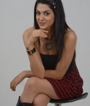 sakshi-choudhary-latest-hot-stills-5