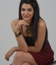 sakshi-choudhary-latest-hot-stills-6