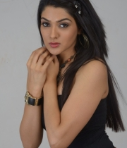 sakshi-choudhary-latest-hot-stills-8