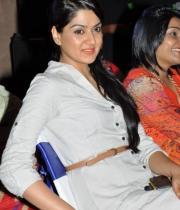 630_11_sakshi-chowdary-at-potugadu-platinum-disc-function-11