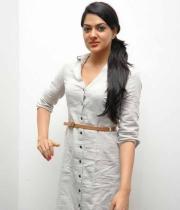 630_12_sakshi-chowdary-at-potugadu-platinum-disc-function-12