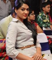 630_2_sakshi-chowdary-at-potugadu-platinum-disc-function-2