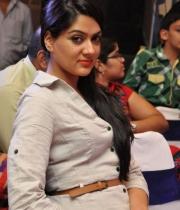 630_8_sakshi-chowdary-at-potugadu-platinum-disc-function-8