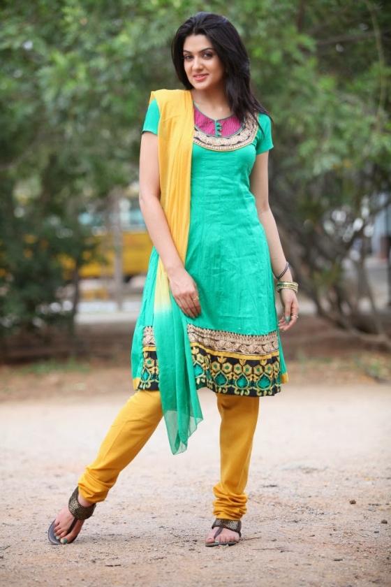 sakshi-chowdary-photos-14