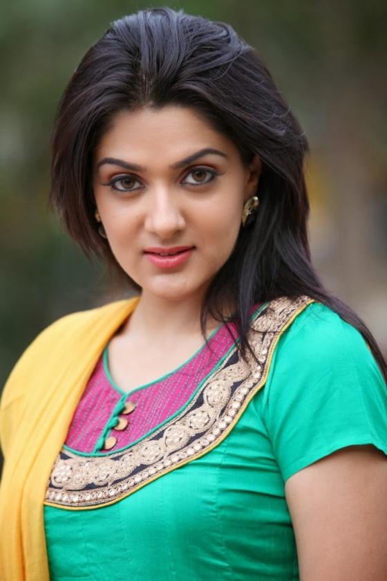 sakshi-chowdary-photos-5