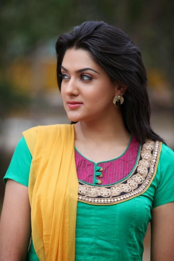 sakshi-chowdary-photos-6