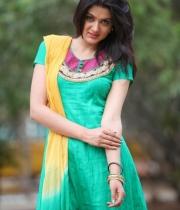 sakshi-chowdary-photos-12
