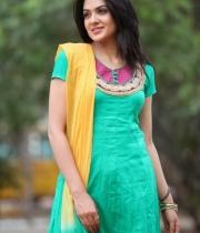 sakshi-chowdary-photos-13