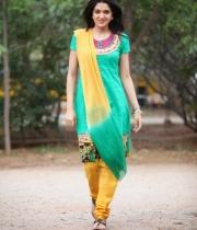 sakshi-chowdary-photos-15