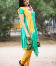 sakshi-chowdary-photos-16