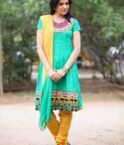 sakshi-chowdary-photos-18