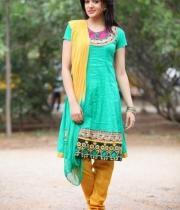 sakshi-chowdary-photos-19