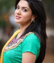 sakshi-chowdary-photos-2