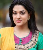 sakshi-chowdary-photos-20