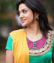 sakshi-chowdary-photos-3