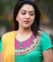 sakshi-chowdary-photos-4