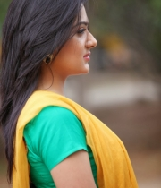 sakshi-chowdary-photos-7
