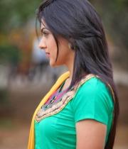 sakshi-chowdary-photos-8