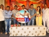 sakuni-movie-audio-launch-gallery-14