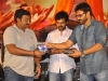 sakuni-movie-audio-launch-gallery-15